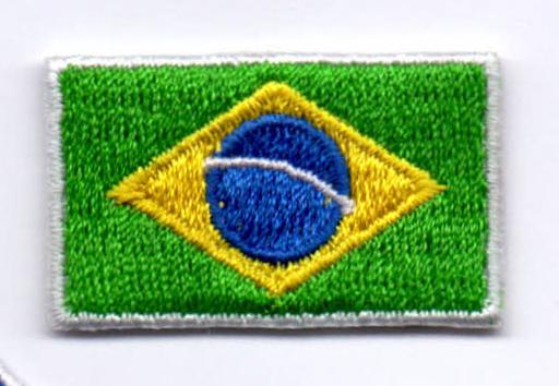 MX16005