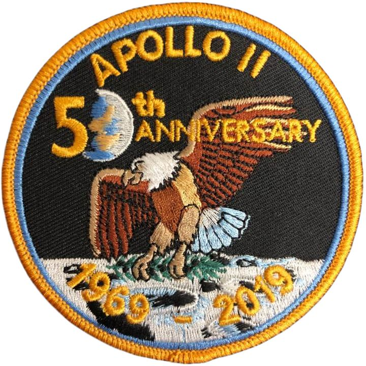 50th-anniversary-apollo-ii