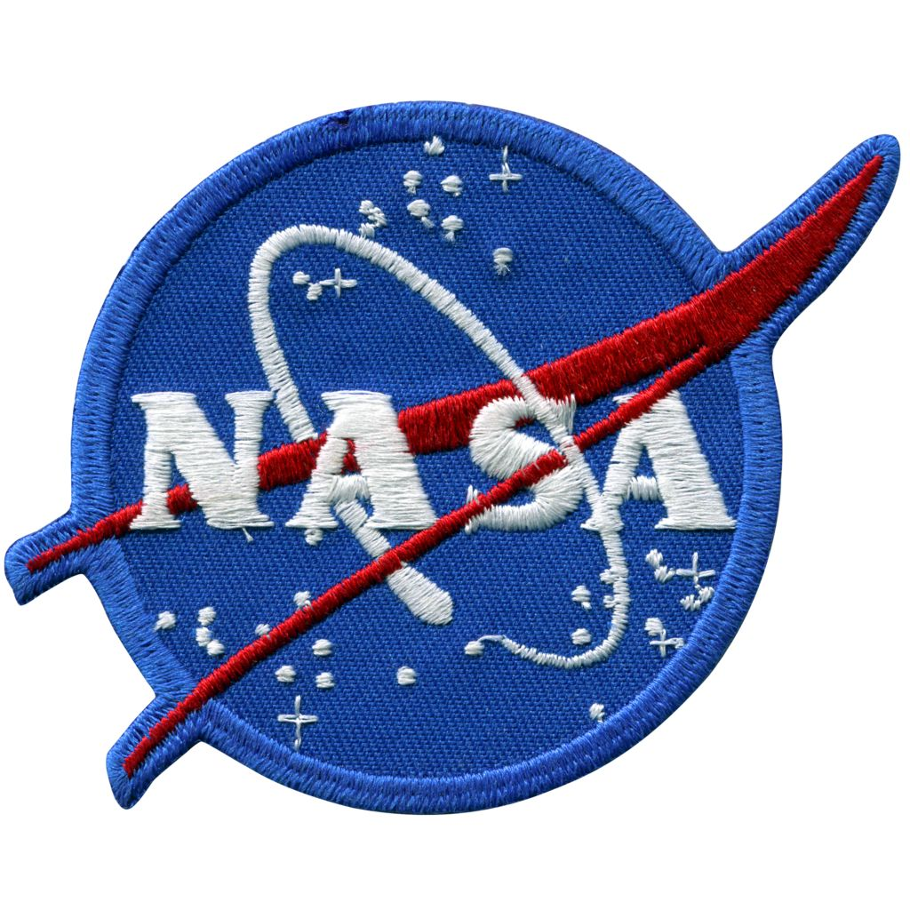 nasa-official-size